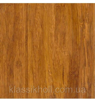 Паркетная доска Moso Bamboo Supreme 2-ply flooring 451 Caramel, фото 2