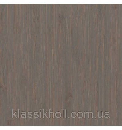 Паркетная доска Moso BF-SW1151-L07 TOPBAMBOO Engineered board with Clicksystem BLUE-GREY