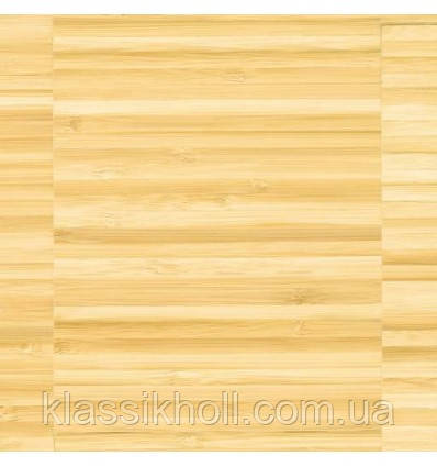 Паркетная доска Moso BF-PR300 Bamboo Industriale Industrial flooring Natural, фото 2