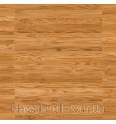 Паркетная доска Moso BF-PR350 Bamboo Industriale Industrial flooring Caramel, фото 2