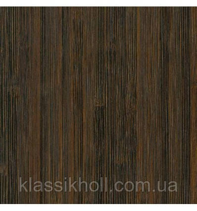 Паркетная доска Moso BF-SW1151B-L06 TOPBAMBOO Engineered board with Clicksystem COLONIAL, фото 2