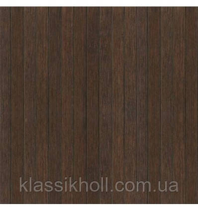 Паркетная доска Moso FPCLD18-90-96 Unibamboo latex backed floor board Colonial