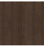 Паркетная доска Moso FPCLD18-90-96 Unibamboo latex backed floor board Colonial