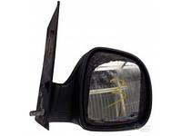 Зеркало для Mercedes Vito W639 2003-2010 A6398100216
