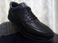 Демисезонные полуботинки,кроссовки Bertoni, фото 1