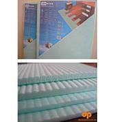 Подложка листовая Izonord 3 мм