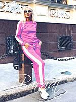 Ультра модный спортивный костюм для  современных женщин и девушек.