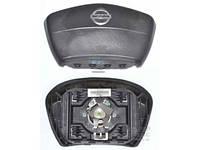 Подушка безопасности для Nissan Primastar 2002-2014 8200151075, 91167915