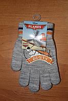 Перчатки для мальчиков Литачки ТМ Sun City, 15см