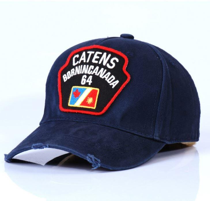 Крутые кепки. Бейсболки мужские