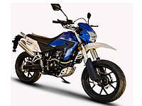 Мотоцикл Skybike Dragon 200 New Supermoto