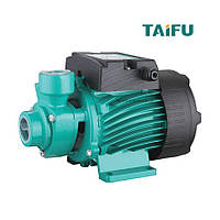 Насос TAIFU поверхностный вихревой QB-80 0.75КВт