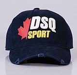Кепка DSQUARED2. Бейсболки и кепки. Стильные кепки., фото 4