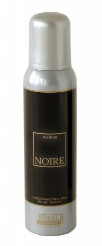 Дезодорант для женщин Noir Deo150ml