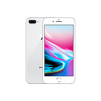 Мобильный телефон iPhone 8 Plus 256GB Silver