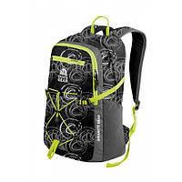 Рюкзак Granite Gear Portage 29 Circolo/Flint/Neolime, фото 1