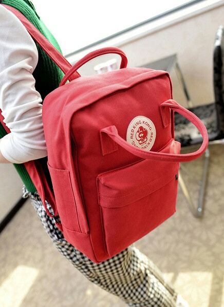 Сумка рюкзак тканевый рюкзак уфа купить