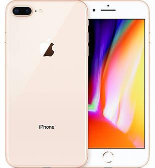 Apple, iPhone, iPad, Apple Watch, AirPods