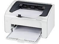 Принтер HP LaserJet Pro M12w (T0L46A)
