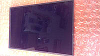 Asus Fonepad 7 FE375CG K019 дисплей оригинал б\у