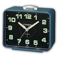 Часы-будильник CASIO TQ-218-2EF