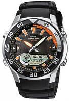 Мужские часы AMW-710-1AVEF