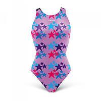 Детский купальник для занятий спортом STARFISH