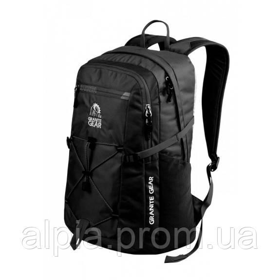 Рюкзак Granite Gear Portage 29 Black