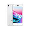 Мобильный телефон iPhone 8 64GB Silver