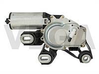 Mercedes Viano W639 03-16 моторчик передних дворников стеклоочистителя
