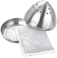 Поглотитель запахов для холодильника KUCHENPROFI (KUCH1310602800)
