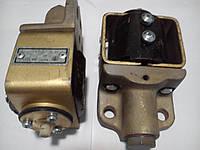 Электропневмовентель VV-3, ВВ32, ВВ32ш, ВВ34, вв34Ш
