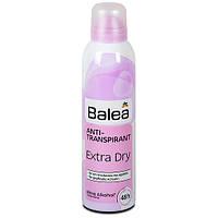 Дезодорант-спрей женский Balea