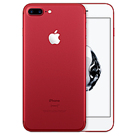IPhone 7 Plus 128GB (Product) Red Special Edition