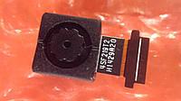 Asus Fonepad 7 FE375CG K019 камера оригинал б\у