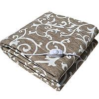 Одеяло электрическое (полуторное)
