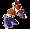 Сушарка для взуття ультрафіолетова антибактеріальна електрична