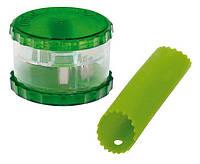 Набор WESTMARK для очистки и измельчения чеснока (W11942260)