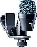 Микрофон Sennheiser e 904, фото 3