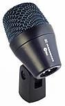 Микрофон Sennheiser e 904, фото 4
