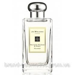 Jo Malone Nectarine Blossom & Honey 100ml унисекс