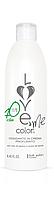 Оксикрем 12% Dott. Solari Love Me Color Oxinecreme 250 ml