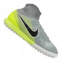 Шиповки NikeMagistaXProximoIITF843958-004