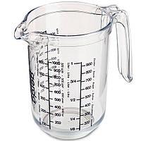 Измерительная емкость 1л Gerda WESTMARK (W30682270)
