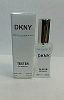 Женские духи Тестер Donna Karan DKNY Be Delicious (edp 60ml)