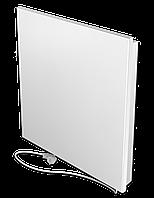 Керамическая отопительная панель Свое Тепло 400 White