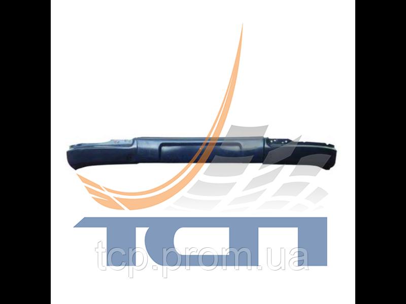 Бампер SCANIA 5 P 2004> T650011 ТСП