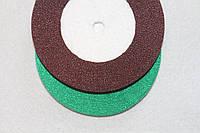 Лента парча 915-21 коричневая 7 мм, фото 1