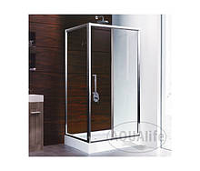 Душевые кабины двери и шторки для ванн