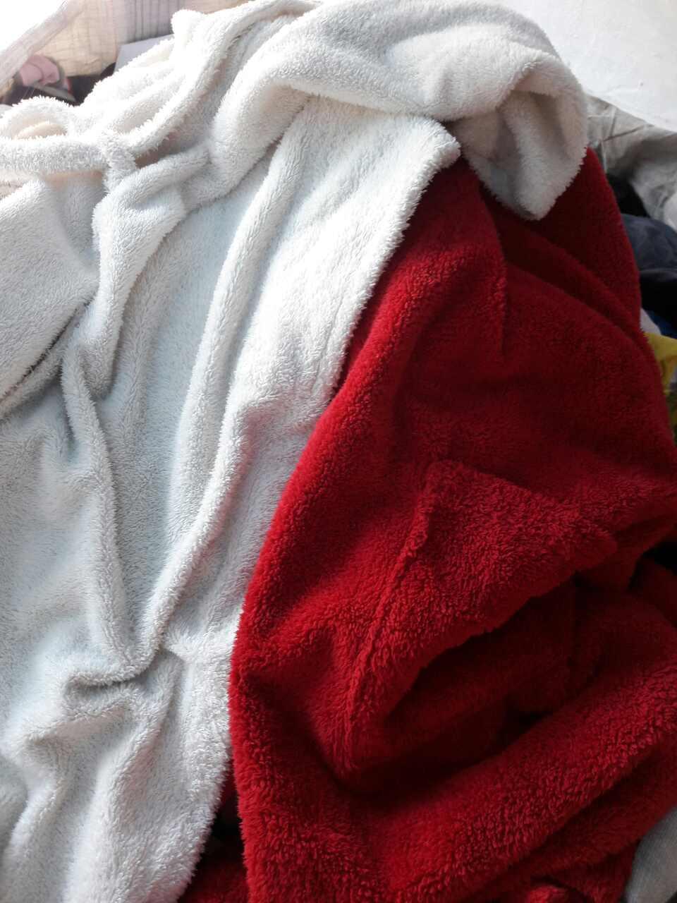"Секонд хенд АКЦИЯ оригинал Англия, Кенсингтон - Интернет магазин ""Original"" в Киеве"